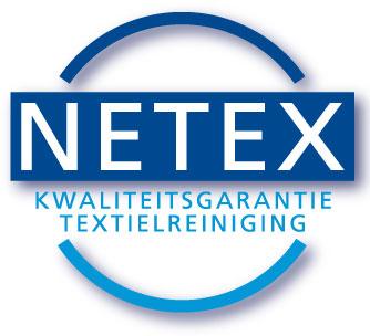 NETEX-kwaliteitslogo-A4